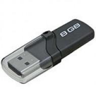 USB Flash (370)