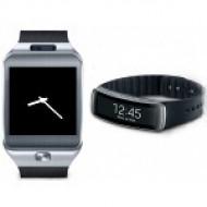 Smartwatches (146)