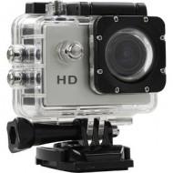 Action Cameras (10)