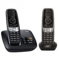 Ασύρματα Τηλέφωνα (55)