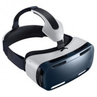 Virtual Reality Headsets (0)