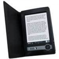 Ebook Readers (1)