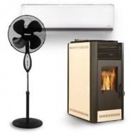 Θέρμανση - Κλιματισμός (113)