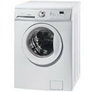Πλυντήρια Ρούχων (0)