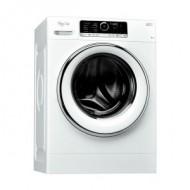 Πλυντήρια Στεγνωτήρια Ρούχων (0)