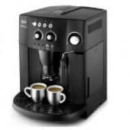 Καφετιέρες (291)