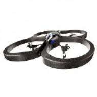 Drones (5)