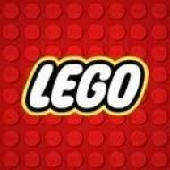 Lego (587)