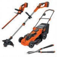 Μηχανήματα & Εργαλεία Κήπου (88)