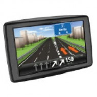 Συσκευές Πλοήγησης GPS (27)