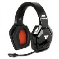 Gaming Headsets (36)