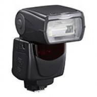 Flash Φωτογραφικών Μηχανών (3)