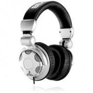 Ακουστικά (275)