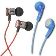 Ακουστικά Ψείρες (90)