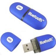 Bluetooth Adapters (1)