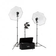 Αξεσουάρ Φωτογραφικών Μηχανών (12)