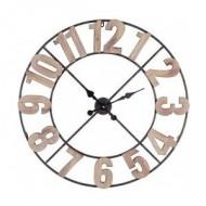 Ρολόγια Τοίχου (32)