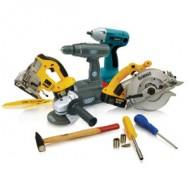Εργαλεία (570)
