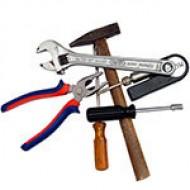 Εργαλεία Χειρός (64)