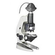 Μικροσκόπια (3)