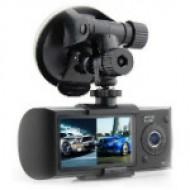 Κάμερες/DVR Αυτοκινήτου (3)