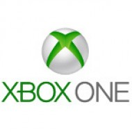 XBOX One Games (11)