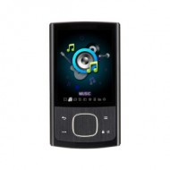 MP3 & MP4 Players (33)