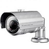 Κάμερες παρακολούθησης (19)