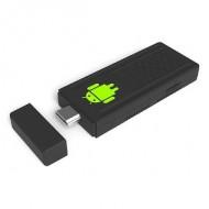 Smart TV Stick (1)