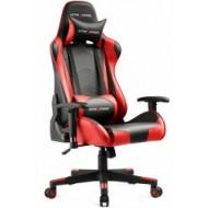 Καρέκλες Gaming (0)