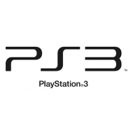 PS3 Games (1)