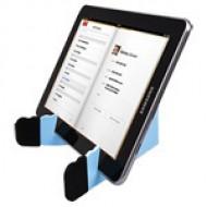 Βάσεις Tablet (15)