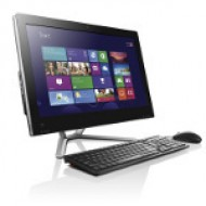 All-in-One PC (6)