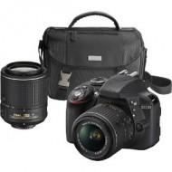 Φωτογραφικές Μηχανές & Αξεσουάρ (114)