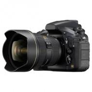 Φωτογραφικές Μηχανές (17)