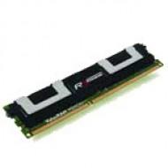 Μνήμες RAM (915)