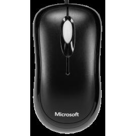 Microsoft Basic Optical Mouse black OEM