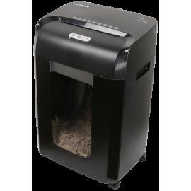 Olympia CC 624.4 Paper shredder black