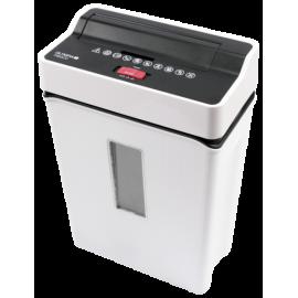 Olympia PS 53 CC Paper shredder white