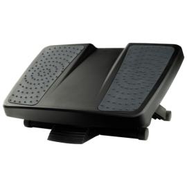 Fellowes Professional Series Ultimate Footrest