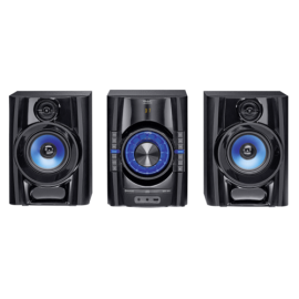 Mac Audio MPS 501