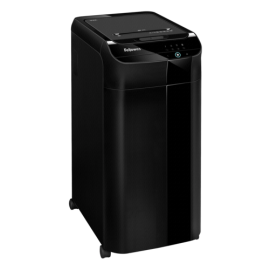 Fellowes Automax 350C Paper shredder
