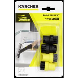 Kärcher Brush Set