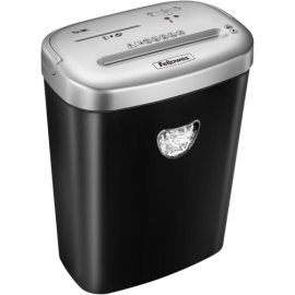 Fellowes Powershred 53C Paper shredder 230V