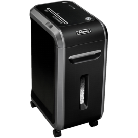 Fellowes Microshred 99Ms Paper shredder