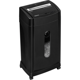 Fellowes Microshred 46Ms Paper shredder