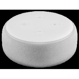 Amazon Echo Dot 3 sandstone Intelligent Assistant Speaker