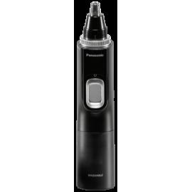 Panasonic ER GN 300 K503