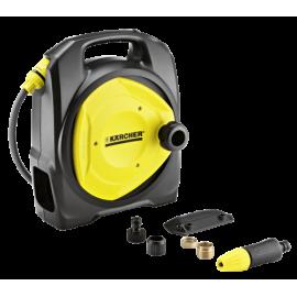 Kärcher CR 3.110 Compact hose box