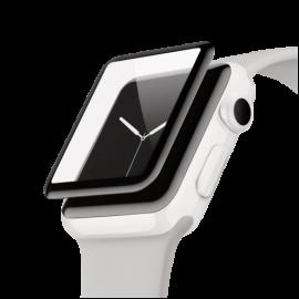 Belkin Ultra Curve Screen Protec Apple Watch 38mm S.2/3  F8W917vf